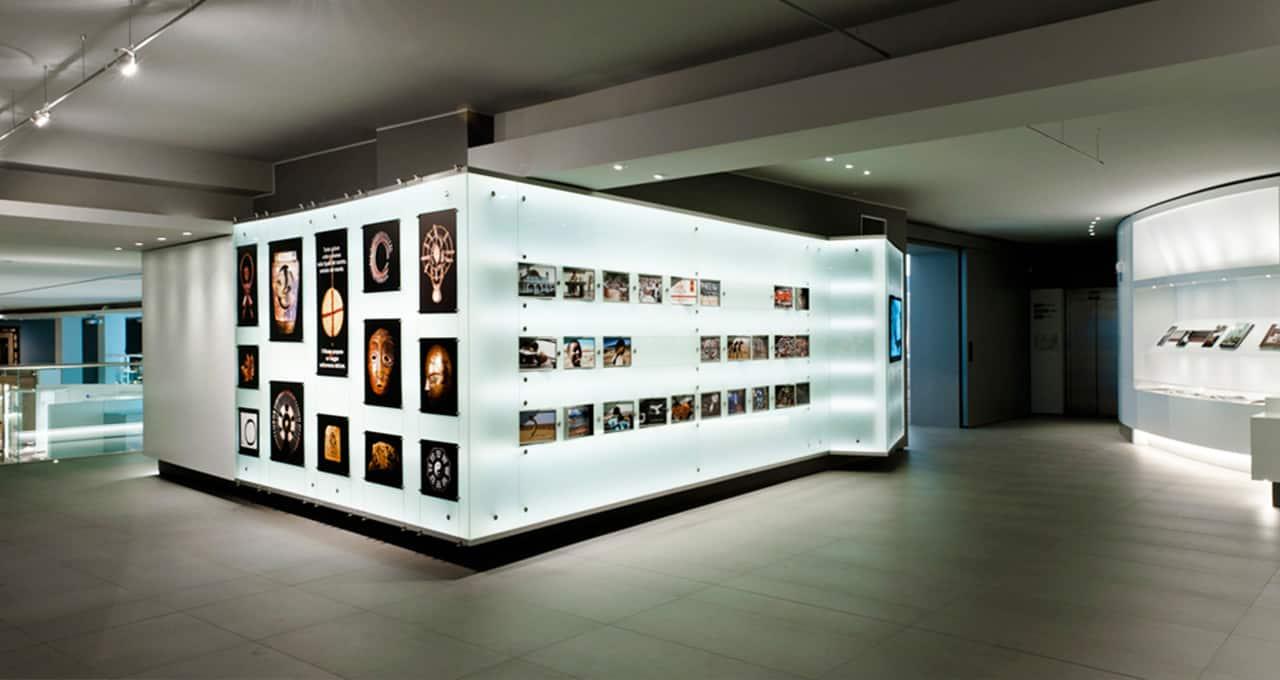 Museo Parma